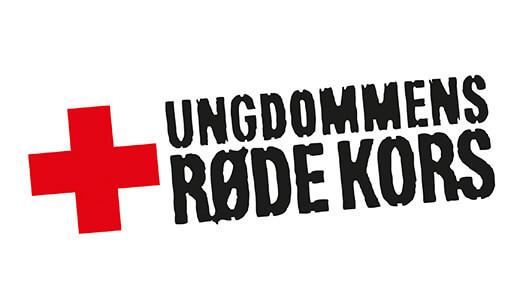 Ungdommens Røde Kors
