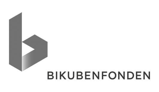 Bikubenfonden