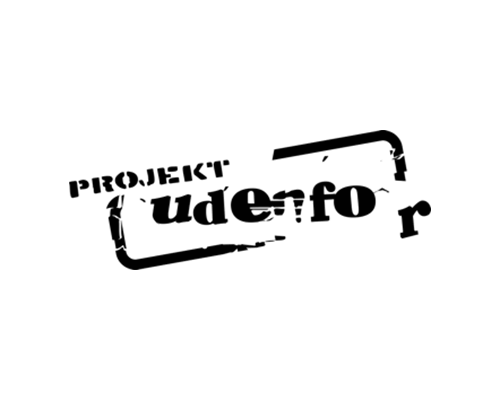 Projekt UDENFOR